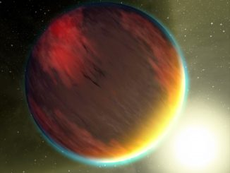 Forrás: http://sites.psu.edu/astrowright/2012/07/05/how-many-hot-jupiters/
