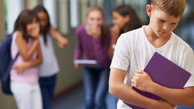 http://homeschoolingalmanac.com/wp-content/uploads/2016/02/school-bullying.jpg
