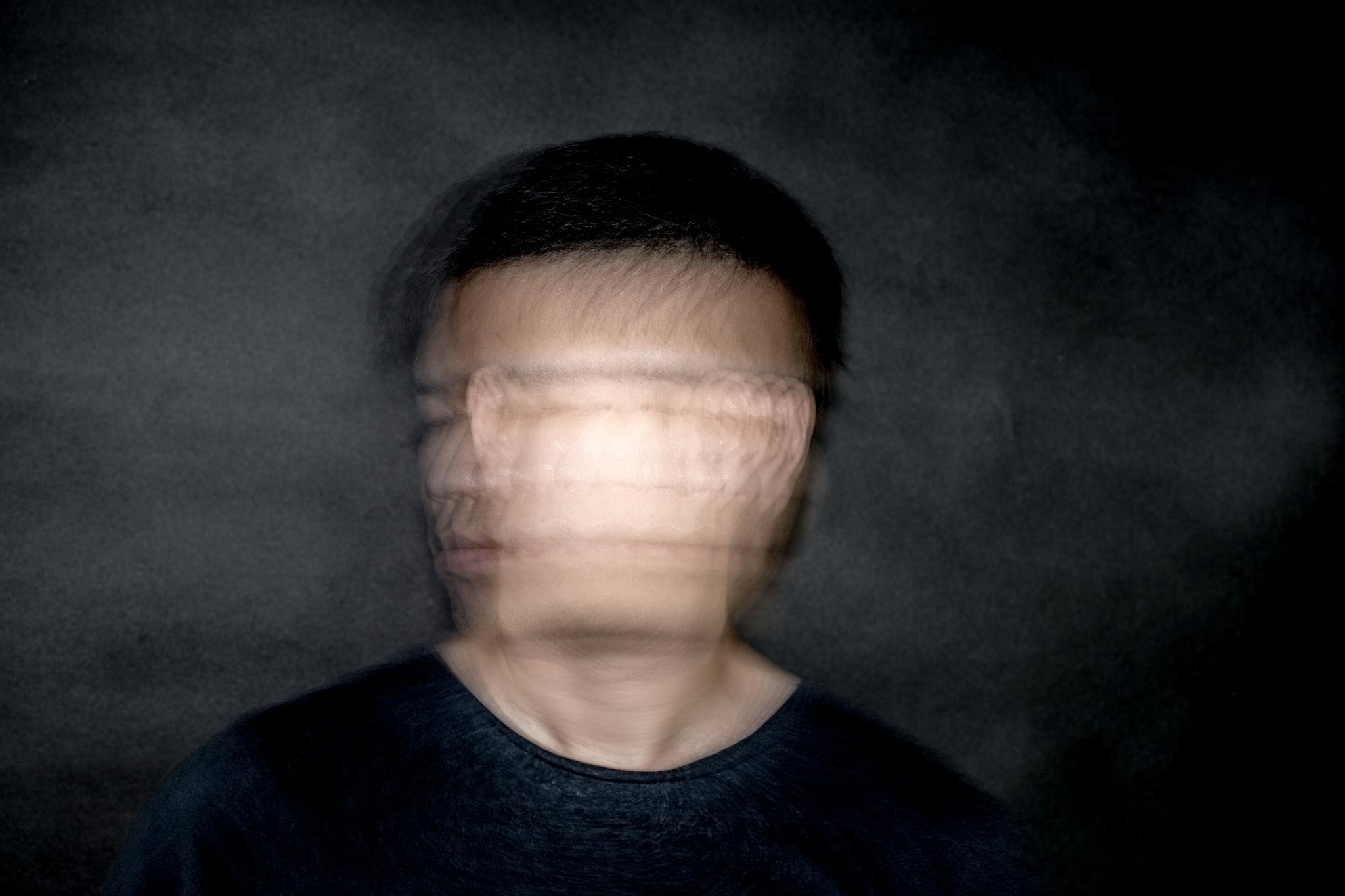 Flickr.com / See-ming Lee